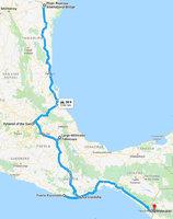 Route Draft.jpg