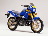 Yamaha-TDR250-88.jpg