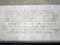 Pozieres-Windmill-Plaque.jpg