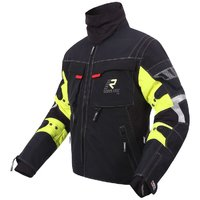 rukka_armaxis_jacket_750x750.jpg