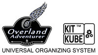 _OAD Kit Kube System.jpg