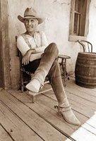 Augustus McCrae.jpg