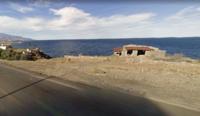 Santa Rosalia abandoned house.png