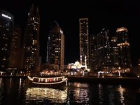 Dubai Marina night 2.jpg
