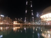 Burj Khalifa night.jpg