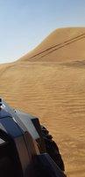 Dune trax.jpg