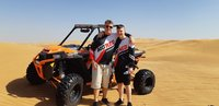 Troy & Cam UAE desert Nov 2018.jpg
