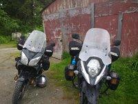 Yukon and NWT trip 011.jpg