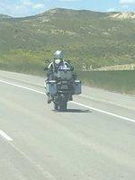 IMG_3257_Dave on bike on I90.jpg