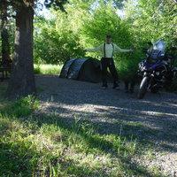 S_0010786_Watipi campsite WY.JPG