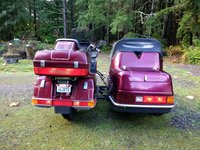 '86 Wing and Sidecar 012.jpg