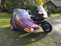'86 Wing and Sidecar 018.jpg