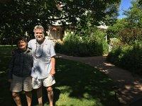IMG_Peter and Kim in Idaho 2_2640.jpg