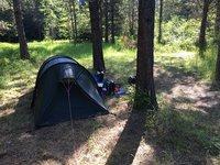 Campsite Swan Lake, MT_IMG_2643.jpg