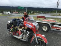 Rider Haines Junction on IndianIMG_2661.jpg