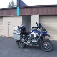 DSCF0930_At storage locker in Anchorage.JPG