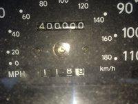 400,000.JPG