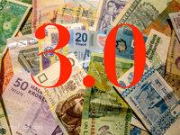 money-x3.jpg