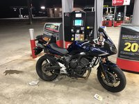 end gas cheaha.jpg