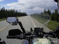 S10C0048_Alcan headed to Delta Junction from Tok.JPG
