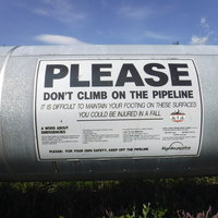 DSCF1009_Pipeline KEEP OFF.JPG