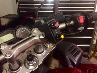 Bar Clamp Rear mount A.jpg