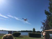 IMG_2750_Float plane on final.jpg