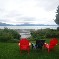 DSCF1044_Homer Airbnb outside 2.JPG