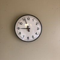 beginning clock.jpg