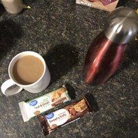 breakfast do.jpg