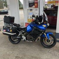 getting gas.jpg