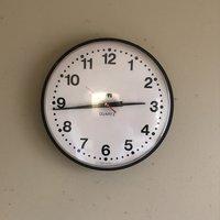 end clock.jpg