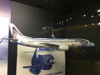 IMG_2827_Air museum plane on hook.jpg