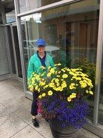IMG_2862_Anchorage Paula flowers.jpg