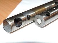 rocker shafts.JPG