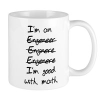 engineer_misspelling_mugs.jpg