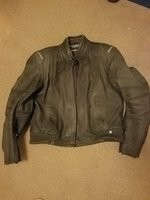 jacket front view.jpg