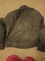 jacket rear view.jpg