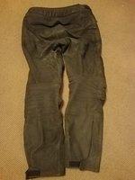 pants rear view.jpg
