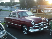 1950_ford_fairlane_by_shadow55419-d3ln8bl.jpg