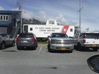 DSCF1165_US Coast Guard caboose.JPG