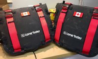 Lone_rider_motobags_red_straps.jpg