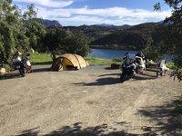 Lake Jennings.jpg