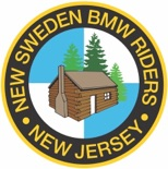 NSBMWR Cabin Patch_long.jpg