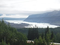 DSCF1199_Glacier from Glenn Hwy.JPG