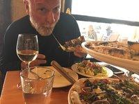 IMG_2909_Anchorage Dave final feast.jpg