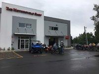 IMG_2910_Anchorage Dave BMW dealer.jpg