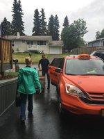 IMG_2911_Anchorage Paula taxi.jpg