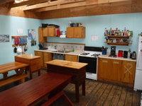 DSCF1276_Kitchen at Sven's.JPG