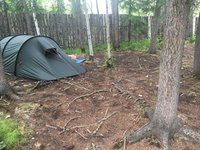 IMG_2971_Fairbanks tent.jpg